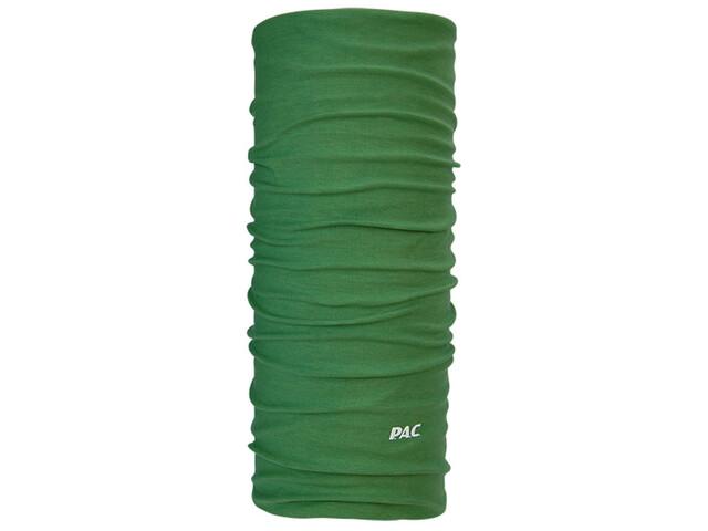 P.A.C. Original - Foulard - vert